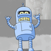 rocksonarts's avatar