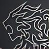 RocKSpaM's avatar