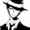 rocksrcool4597's avatar