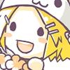 ROCKSTAR-MANGLE's avatar