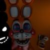 Rockstar1104's avatar