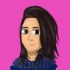 RockstarAg's avatar