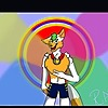RockstarAlex13's avatar