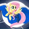 RockstarBonnie69's avatar