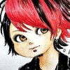 rockstarchibis's avatar