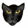 rockstard217's avatar