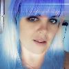 RockstarDancer's avatar
