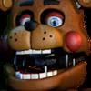 RockstarFreddo's avatar