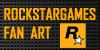 RockstargamesFanArt