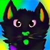 Rockstarhinata's avatar