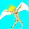 RockStarIcarus's avatar