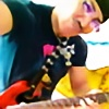 Rockstaricky's avatar