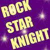 RockStarKnight's avatar