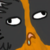 RockstarOfResiClan's avatar