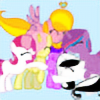 rockstarpony213's avatar