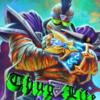 RockstarRoss's avatar