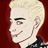 RockstarRPG's avatar