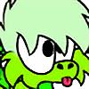 rockstarthedragon's avatar