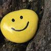 rocksteady01's avatar