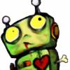 Rocksterize's avatar