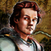 rocktaunt63's avatar