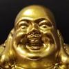 rocktaz's avatar