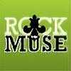 rockthemuse's avatar
