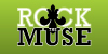 RockTheMuseGroup's avatar