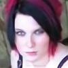 Rocktobermom's avatar