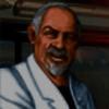 rocktone's avatar