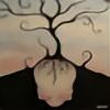 rocktragedy's avatar