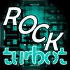 rockturbot's avatar