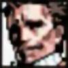 Rocktzar's avatar