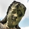 RockumSockumRosey's avatar