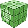 Rockupation's avatar