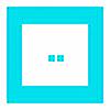 RockV60's avatar