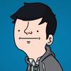 Rockwel6's avatar