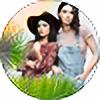 rockwithmebaby's avatar