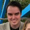Rockxass's avatar
