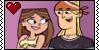 RockxTaylor-FC's avatar