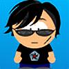 Rocky-451's avatar