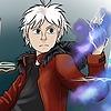 Rocky-Fuller's avatar