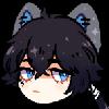 rocky-kun's avatar
