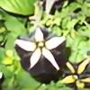 rocky-loves-emily's avatar