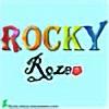 Rocky-Roze's avatar