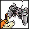 rocky1234566's avatar