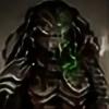 rocky1961's avatar
