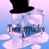 rocky2006potpie's avatar