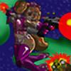 rocky2256's avatar
