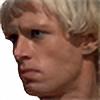 Rocky2plz's avatar